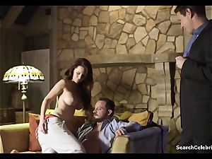 super hot stunners flesh Diamond and Valerie Baber - submission S01E02