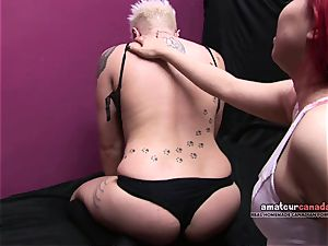 chinese femdom point of view pokes brief hair marionette kitty strap-on
